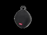 F19 XO Bluetooth speaker black box