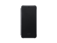 Flip cover Huawei Mate 20 Lite black retail