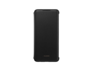 Flip Cover Huawei P Smart 2019 black retail
