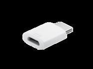 GH98-40216A Samsung adapter microUSB type-C bulk