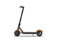 Glide electric scooter Foxrim