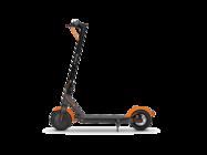Glide electric scooter Foxrim