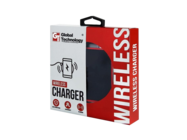 Global Technology wireless charger black box
