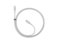 Google cable typ-C Pixel 1,2,XL gray bulk