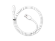 Google cable type-a to type-c Pixel 2 white bulk