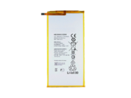 HB3080G1EBW Battery for Huawei S8 bulk