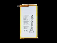 HB3080G1EBW Battery Huawei S8 bulk