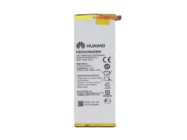 HB3543B4EBW Battery Huawei Ascend P7