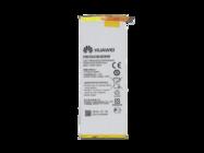 HB3543B4EBW Battery Huawei Ascend P7 bulk