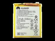 HB366481ECW Battery Huawei P9 / P9 Lite / P10 Lite bulk