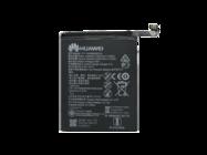 HB386280ECW Battery Huawei P10 bulk