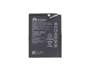 HB386589ECW Battery for Huawei Mate 20 Lite P10 Plus bulk