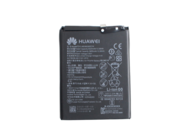 HB396285ECW Battery for Huawei P20 Honor 10 bulk
