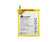 HB396481EBC Battery Huawei Honor 6/5x bulk