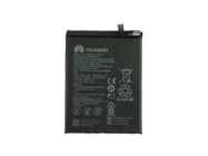 HB396689ECW Battery for Huawei Mate 9 Mate 9 Pro bulk