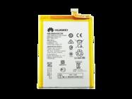 HB396693ECW Battery Huawei Mate 8 bulk