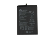 HB3973A5ECW Battery for Huawei Mate 20X bulk