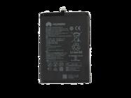 HB3973A5ECW Battery