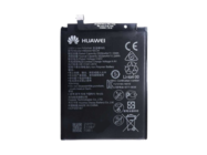 HB405979ECW Huawei for Battery Nova bulk