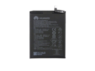 HB406689ECW Battery for Huawei Mate 9 Y7 2019 bulk