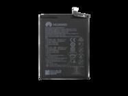 HB406689ECW Battery