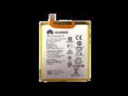 HB416683ECW Battery Huawei Nexus 6P bulk