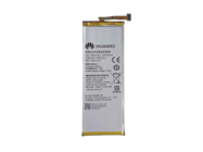 HB4242B4EBW Battery for Huawei Honor 6 bulk
