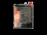 HB426489ECW battery for Huawei Honor V20 bulk