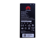 HB4342A1RBC Battery for Huawei Honor 4A Y6 Y5 II bulk