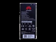 HB4342A1RBC Battery Huawei Honor 4A Y6 Y5 II bulk