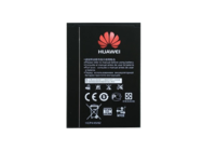 HB434666RBC Battery Huawei E5573/E5577 bulk