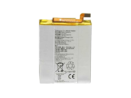 HB436178EBW Battery Huawei Mate S bulk