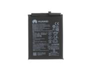 HB436486ECW Battery for Huawei Mate 10 Mate 20 Pro P20 Pro bulk