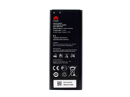 HB4742A0RBC G740 Battery Huawei Honor 3c bulk