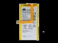 HB494590EBC Battery for Huawei Honor 7 bulk