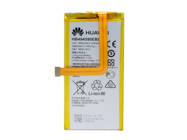 HB494590EBC Battery Huawei Honor 7 bulk