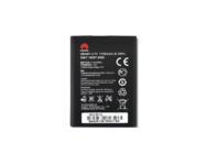 HB4W1 Battery for Hu