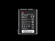 HB4W1 Battery for Huawei Ascend Y210 G510 Y530 bulk