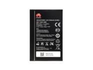 HB505076RBC Battery for Huawei Ascend G610 bulk