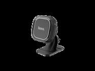 HOCO Car holder CA53 black and gray box
