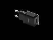 HOCO charger C22A 1USB 2,4A black box