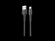 HOCO USB cable Star X30 lightning black box
