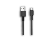 HOCO USB cable Superior X29 microUSB black box