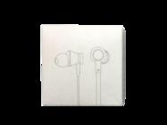 HSEJ02JY Xiaomi headset pink box