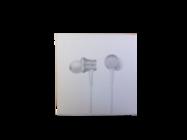 HSEJ03JY Xiaomi headset siver box