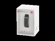 Huawei 3 PRO Smartband black box