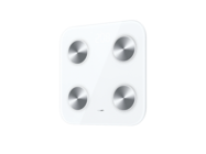 Huawei Smart Scale 3 scale white box