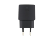 HW-050100E2W Huawei charger black bulk