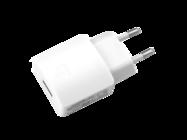 HW-050100E2W Huawei charger white bulk