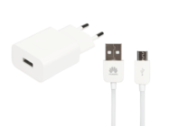 HW-050200E01 Huawei charger + cable micro USB